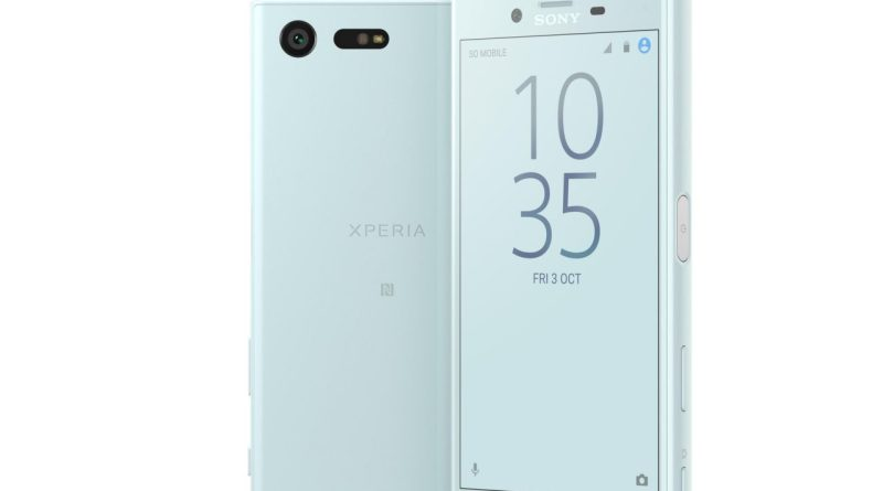 sony-xperia-x-compact-mist-blue