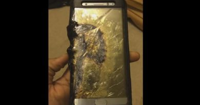 samsung-note7-exploded