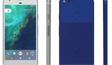 google-pixel-phonesinnigeria