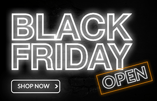 jumia-black-friday