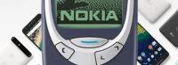 nokia classic phone