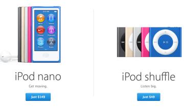 ipod-touch-nano