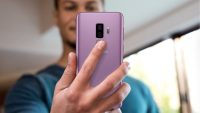 galaxy-s9-back phonesinnigeria