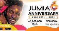 JA Salebrate deals