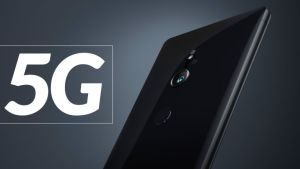 5g enabled phone