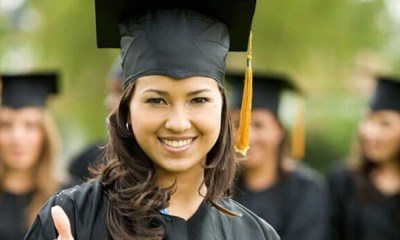 Fully Funded Masters Scholarship Programs In USA For International Students