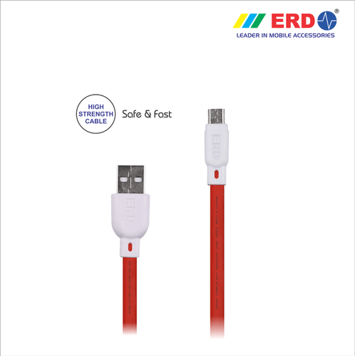 uc-20 data cable