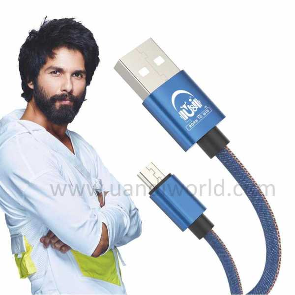2583 power bank cable v8
