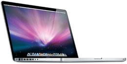 Apple MacBook Unibody repair Bournemouth Christchurch Poole