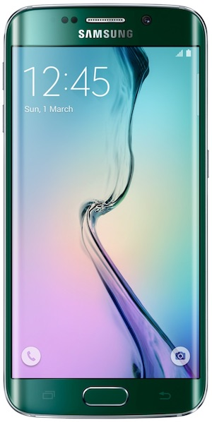 S6 Edge Samsung repair Bournemouth