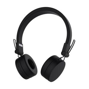 Wireless headphones DeFunc GO Phones Rescue Bournemouth