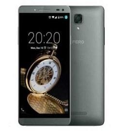 Fero A4503