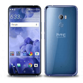 551a5c8d9a6 HTC U11 128GB full phone specifications and price in Kenya
