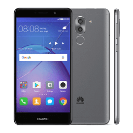 Huawei Honor 6X -Huawei GR5 (2017)