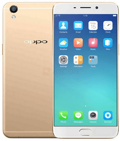 Oppo a37 phones store kenya oppo a37 stopboris Images
