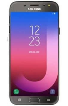 Samsung Galaxy J8