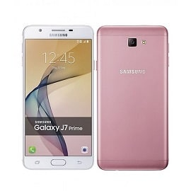 2c3550a6a Samsung Galaxy J7 Prime full phone specifications and price in Kenya
