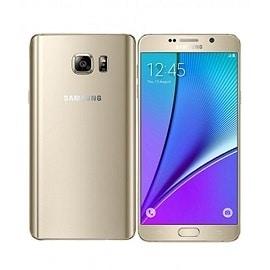 samsung Galaxy Note 5 32GB