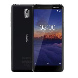 Nokia 3.1 16GB