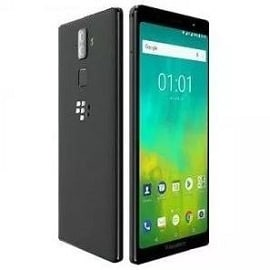 BlackBerry Evolve price and full phone specifications in Kenya