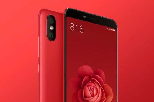 Xiaomi S2 64GB