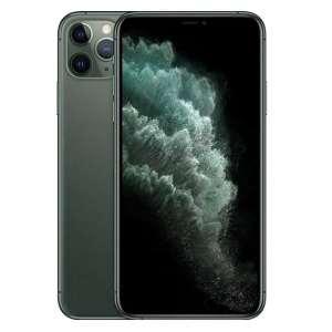 Apple iPhone 11 Pro Max Green