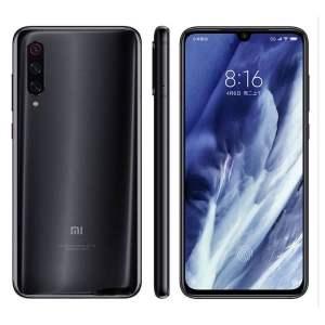 Xiaomi Mi 9 Pro Black