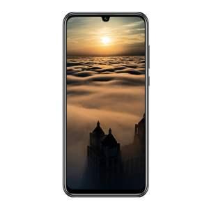 Huawei Y8p Front display image