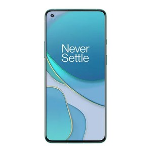 Oneplus 8T Front Display