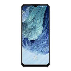 OPPO A73 front Display