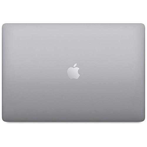 Apple MacBook Pro 16 2020 (MVVK2) Laptop