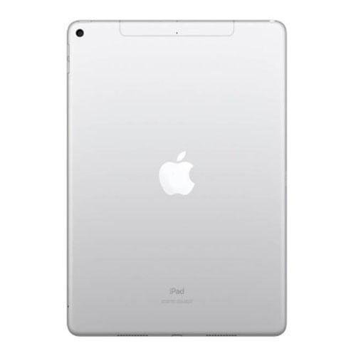 Apple iPad Air 2019 White