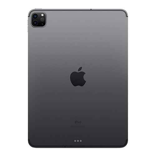 Apple iPad Pro 11 Gray