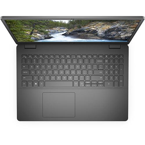 Dell Vostro 3500 Laptop