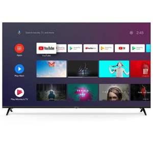 """Infinix 32 X1 32"""" inch Smart TV Front Display"""