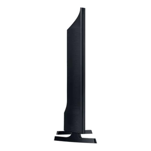 "Samsung [32T5300] 32"" inch Smart TV Side Display"