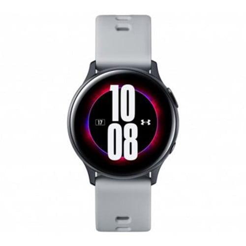 Samsung Galaxy Watch Active 2 (R820): 44mm