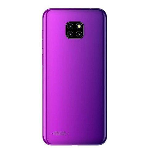 Ulefone S11 Purple