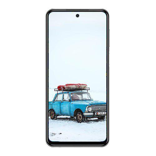 Xiaomi Redmi Note 9s Display