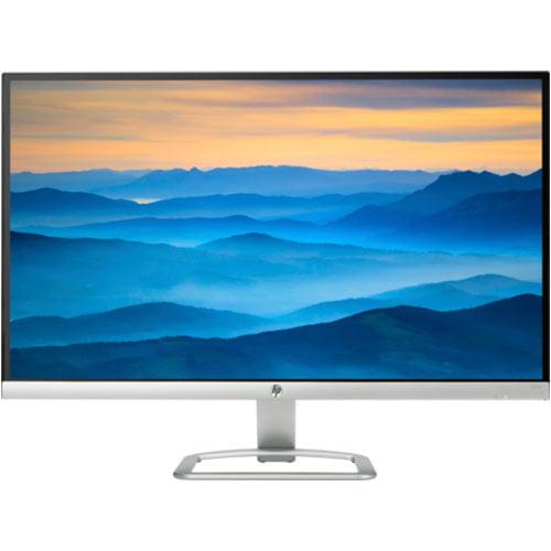 """HP 27er 68.58 cm (27"""") Monitor"""