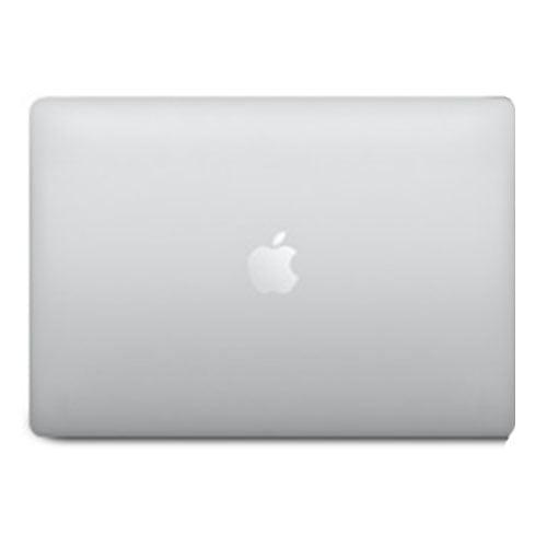 Apple Macbook Pro 13 2020 (MXK72) Laptop