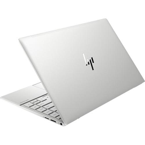 HP Envy 13 (13-AQ1013DX) Laptop