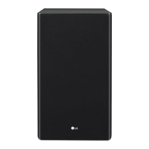 LG SL8YG 3.1.2