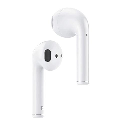 Realme Buds Air Earphones