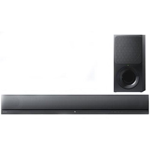 Sony (HT-CT390)