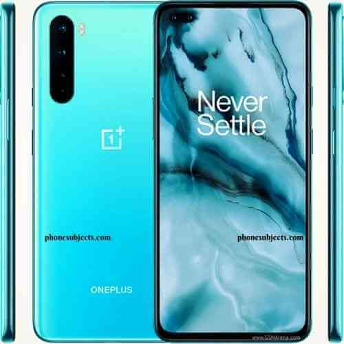 OnePlus Nord 5G: Processor, Display, Camera, Battery, Launch Date in India
