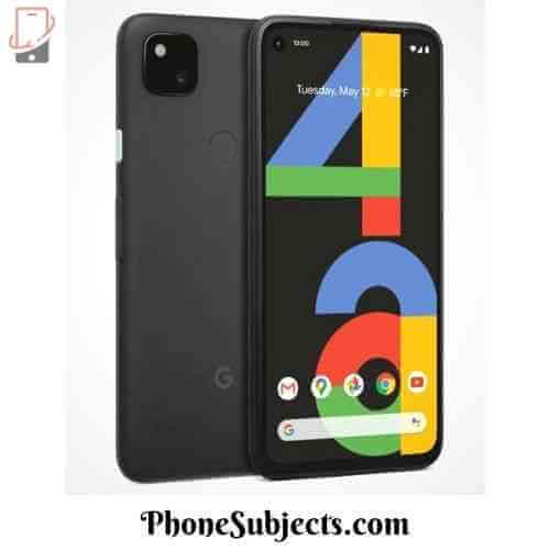 Google Pixel 4a 5G: Processor, Display, Camera, Battery, Launched in India, Best Upcoming Smartphones