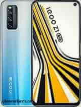 Vivo IQOO Z1: Processor, Display, Camera, Battery, Expected Launch Date in India (July 2020)