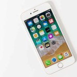 iPhone 6+/6s+/7+/8+