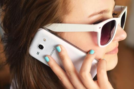Find who Calls with Private Number